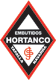 Embutidos Hortanco